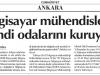 cumhuriyet_bmo