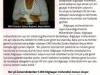 telecomtr_20120501_23