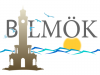bilmc3b6k_logo_31