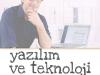 1-yaz%c4%b1l%c4%b1m-ve-teknoloji-g%c3%bcnleri
