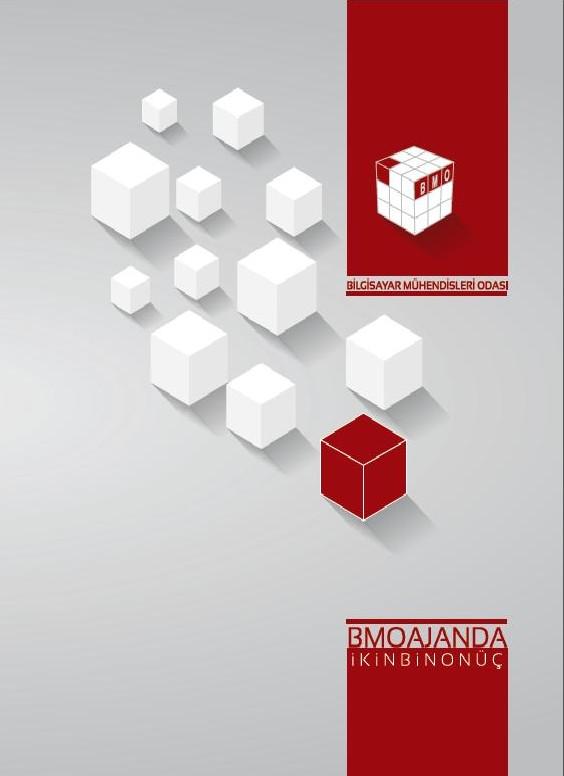 bmo-2013-ajanda-kapak-e