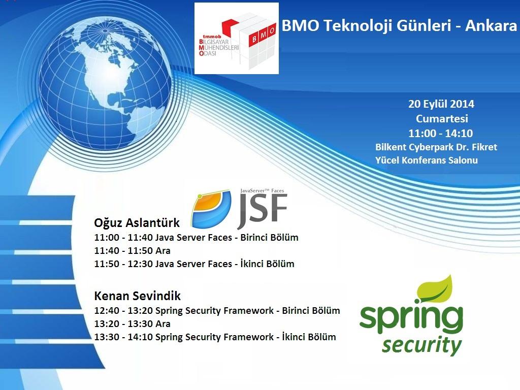 JavaServerFaces_SpringSecurity_Afis