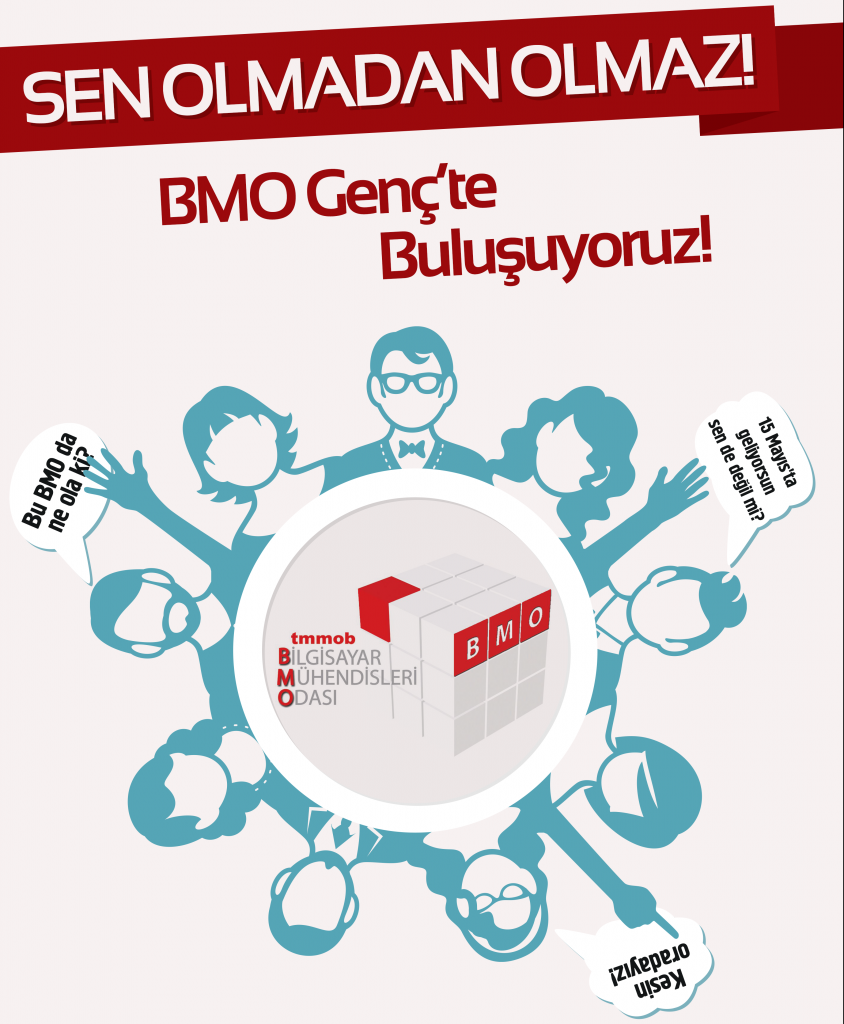 bmo-genc_15Mayis