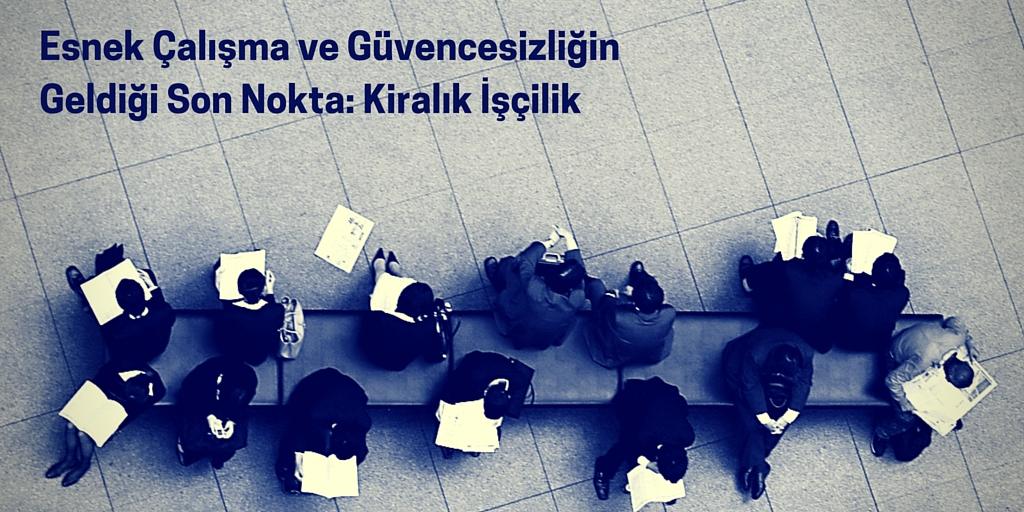 kiralik_iscilik