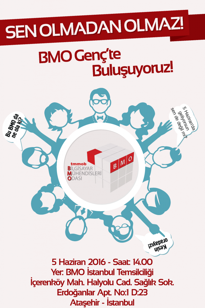 bmo_genc_istanbul