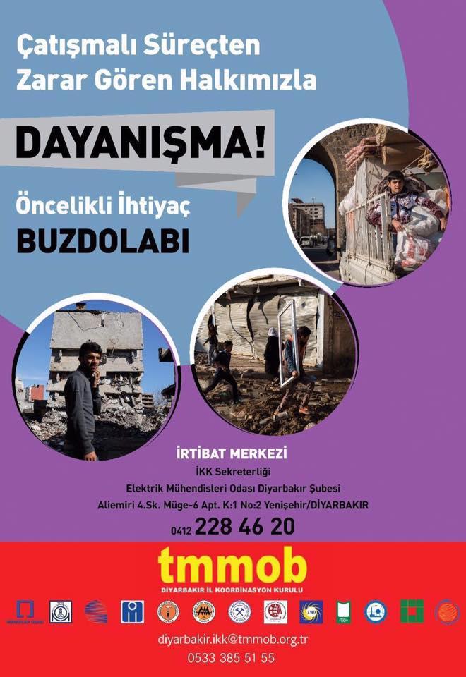 ikk_dayanisma