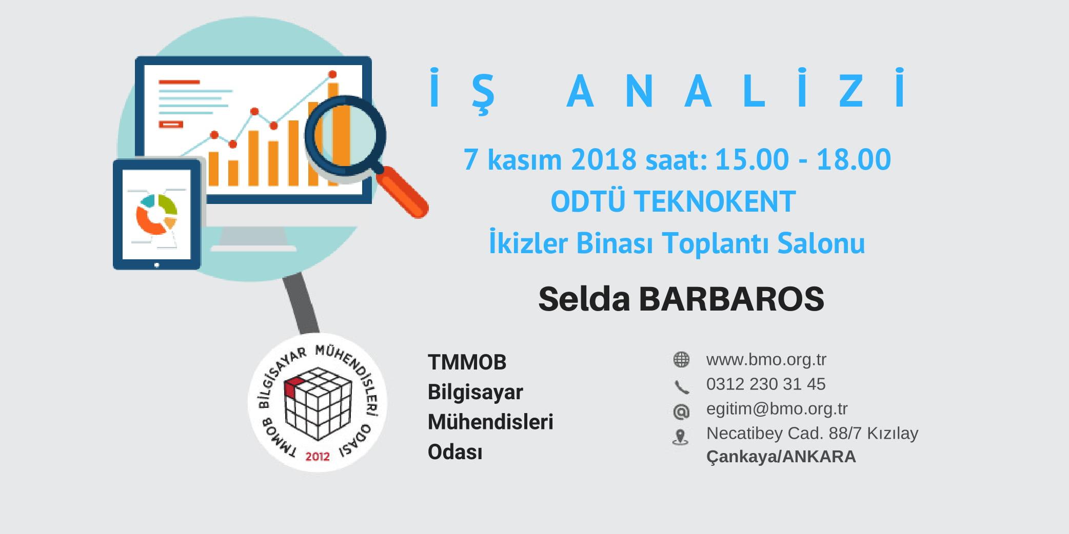 BMO-İş-Analizi-Semineri-ODTÜ-Tekno-ikizler-Binası-Afişpdf-S2-1
