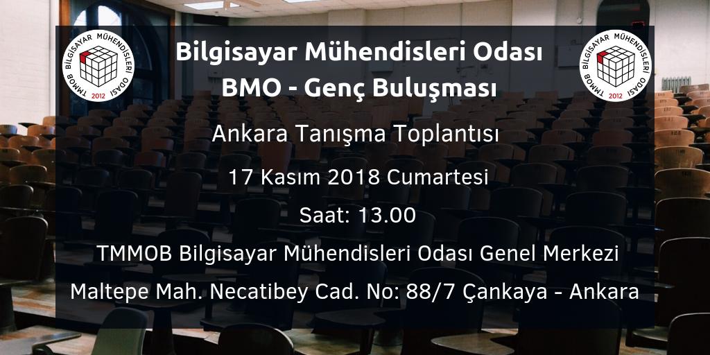 17_kasim_bmo_genc-1