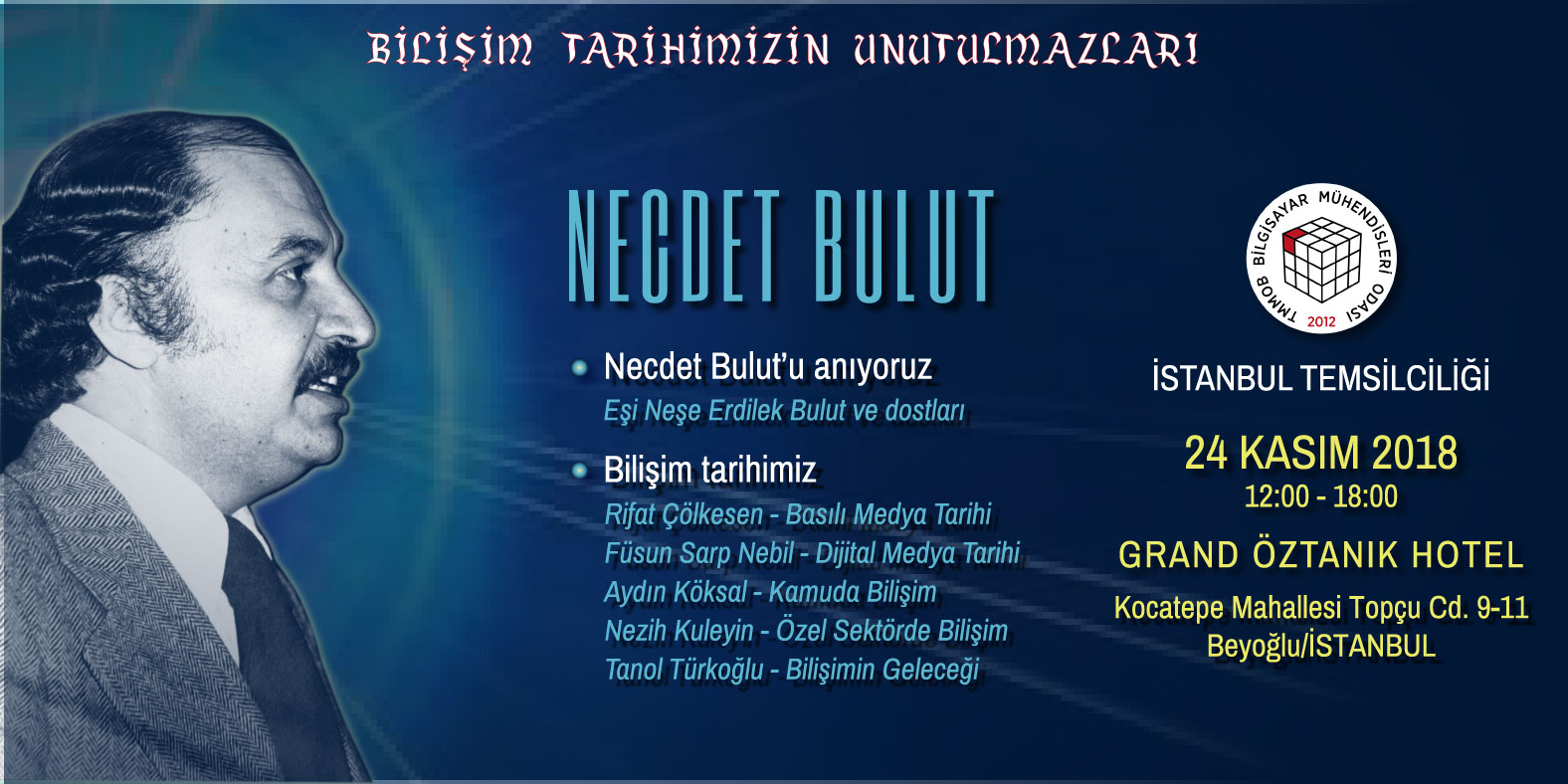 Necdet-Bulut-Event-1