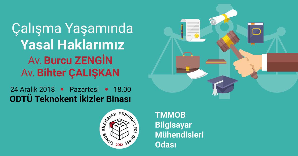 BMO_CalismaYasamiHaklar