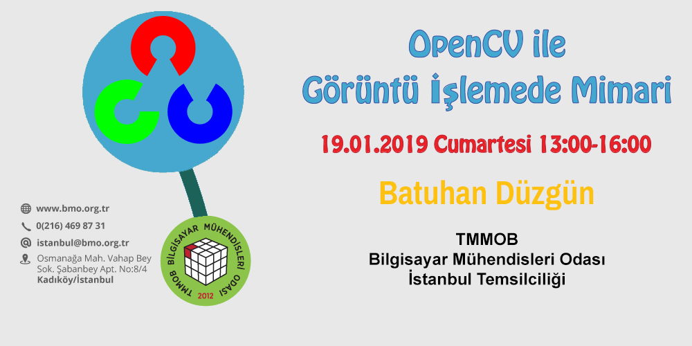 OpenCv1