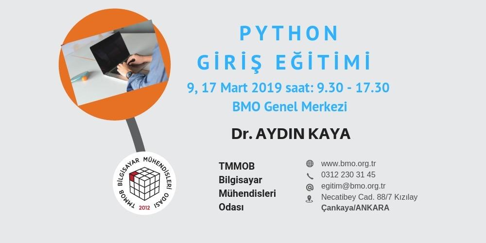 BMO-Python-Eğitimi-Afişi-917-Mart-2019-jpeg-dosya