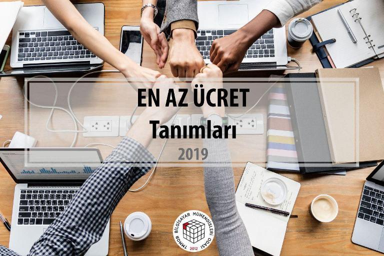 BMO_EnAzUcret-2019