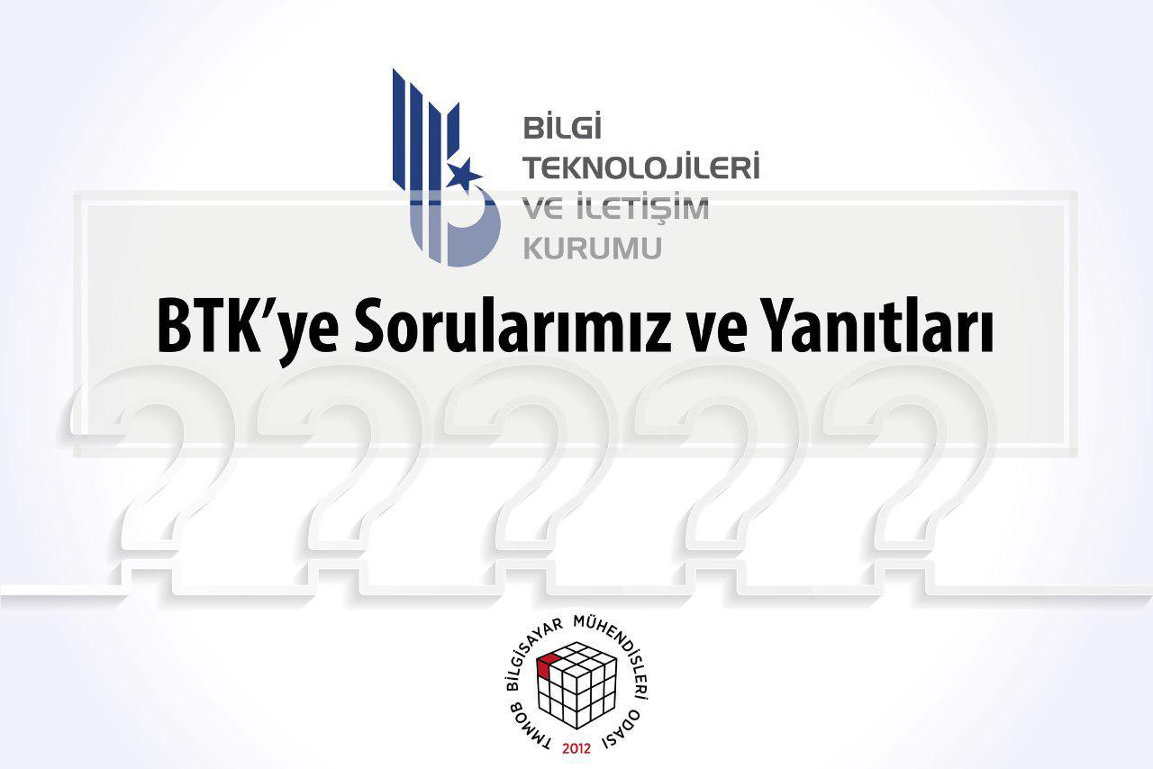 BTK_Soru-Yanit_Subat2019