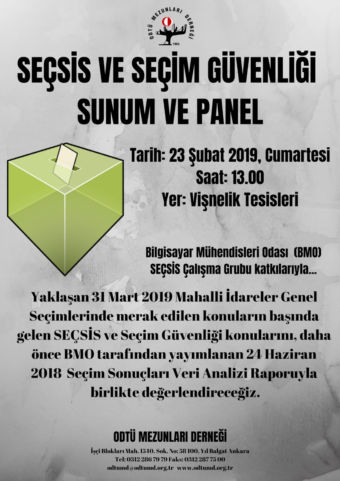 ODTU-MD_SECSiS_SecimGuvenligi_23-02-2019