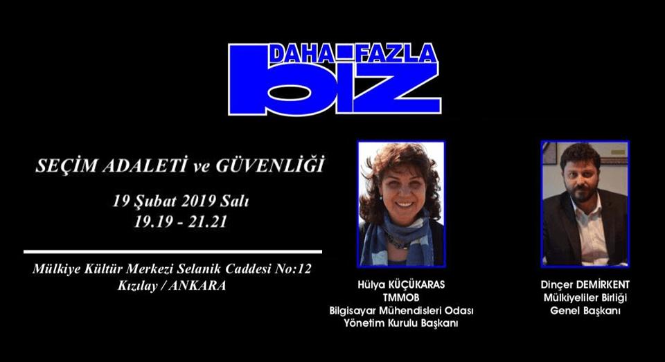 SecimAdaleti-ve-Guvenligi_19-02-2019