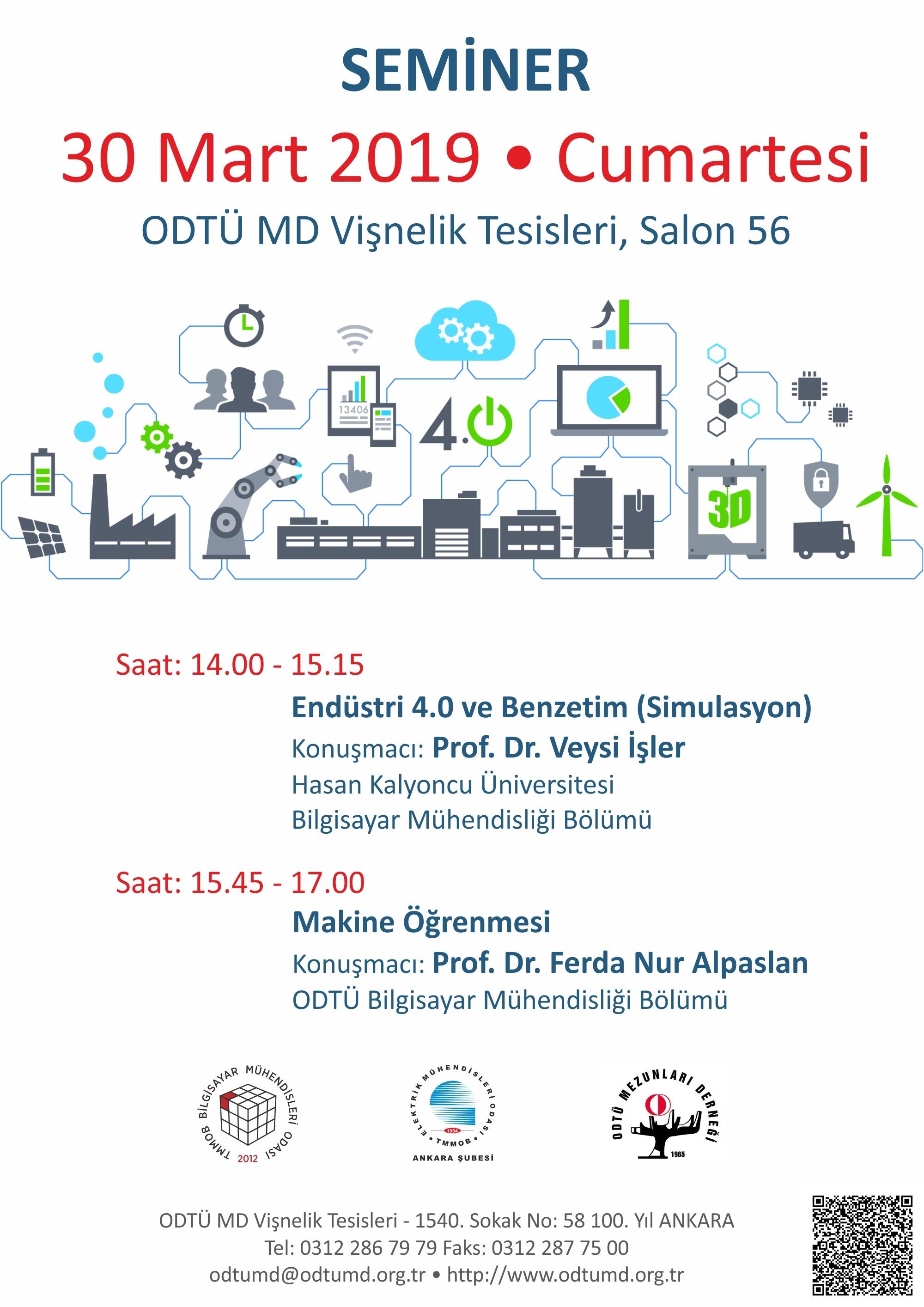 Endüstri-4-Makina-Öğrenmesi-Semineri-Afiş-2019_mart