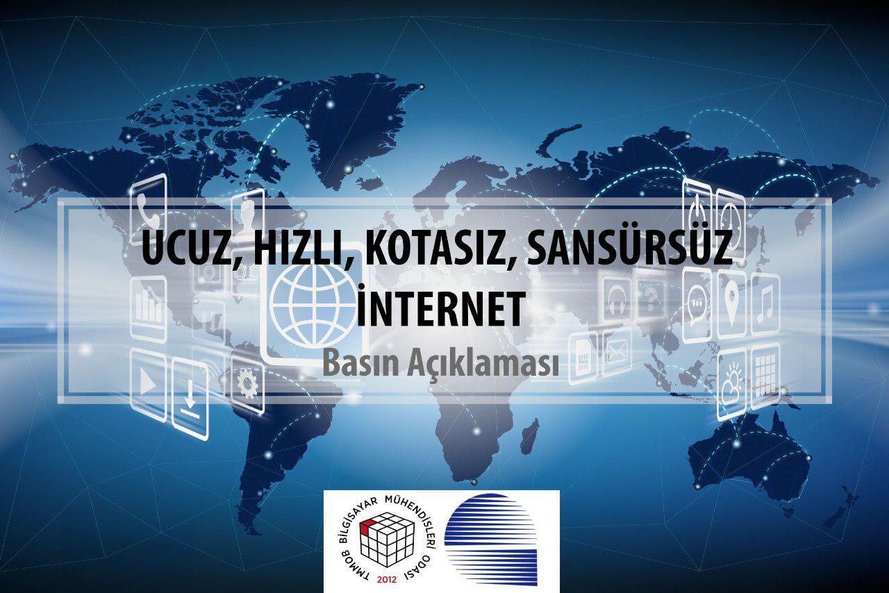 InternetTarifeleriBasinAciklamasi_04-03-2019