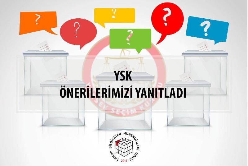 YSK-OnerilereYanit_09-03-2019