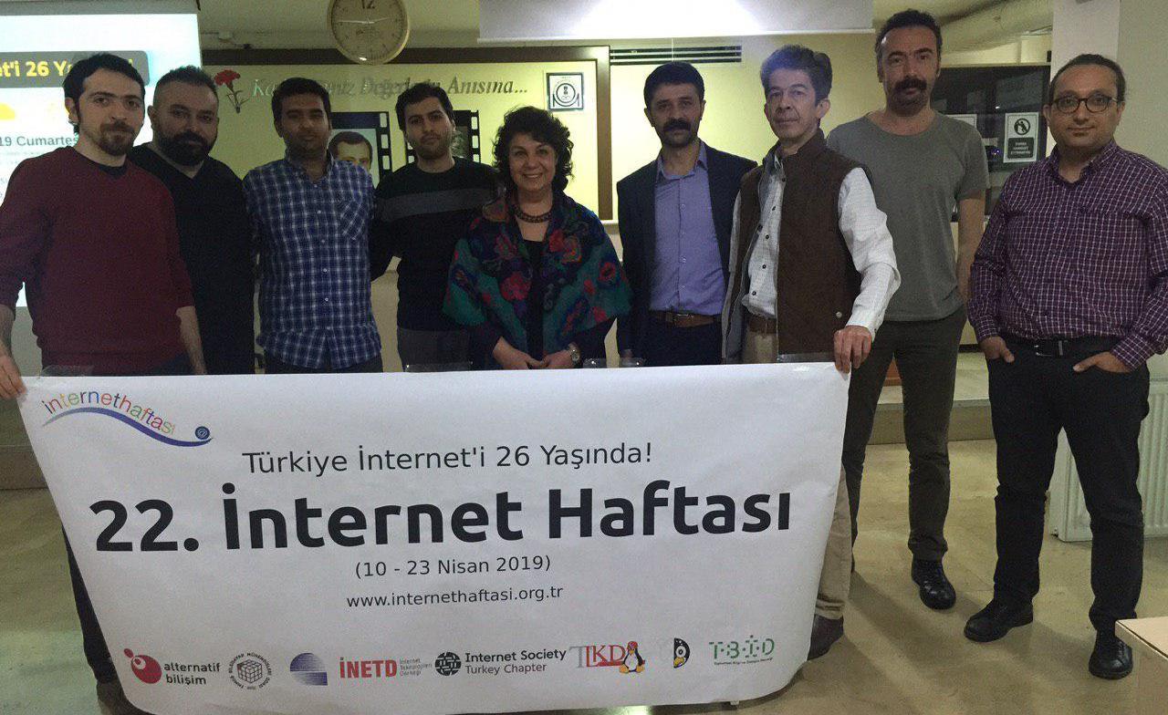 22InternetHaftasi_Ankara_13-04-2019