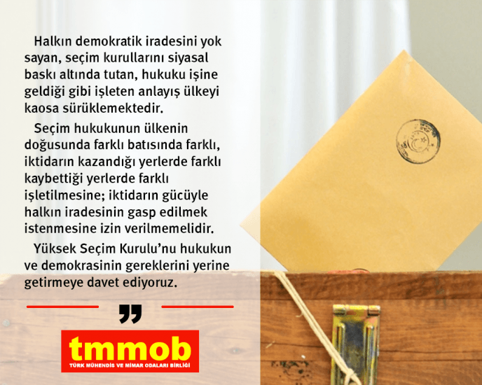 TMMOB_31-MartSecimAciklama