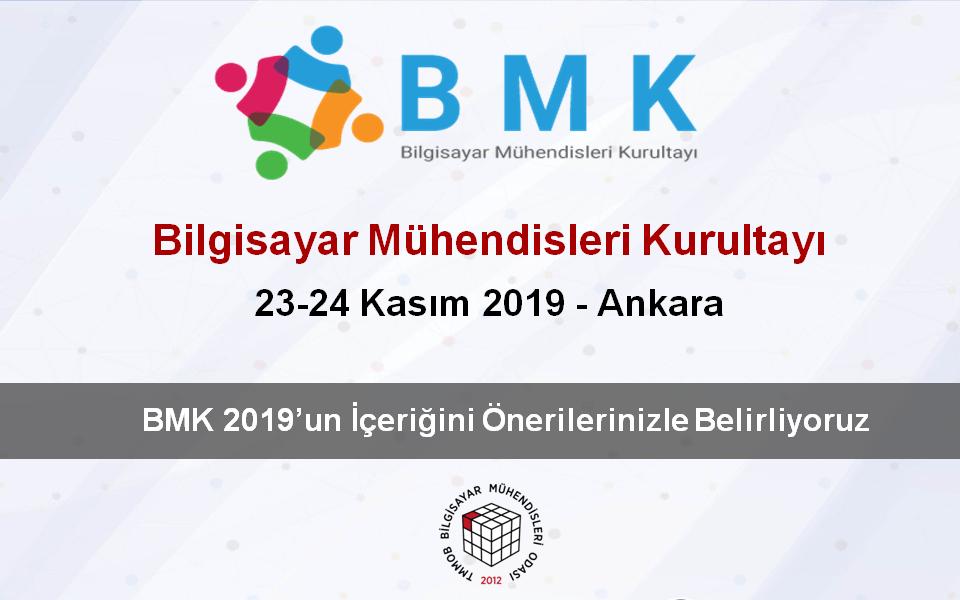 BMK-2019_SormacaDuyuru