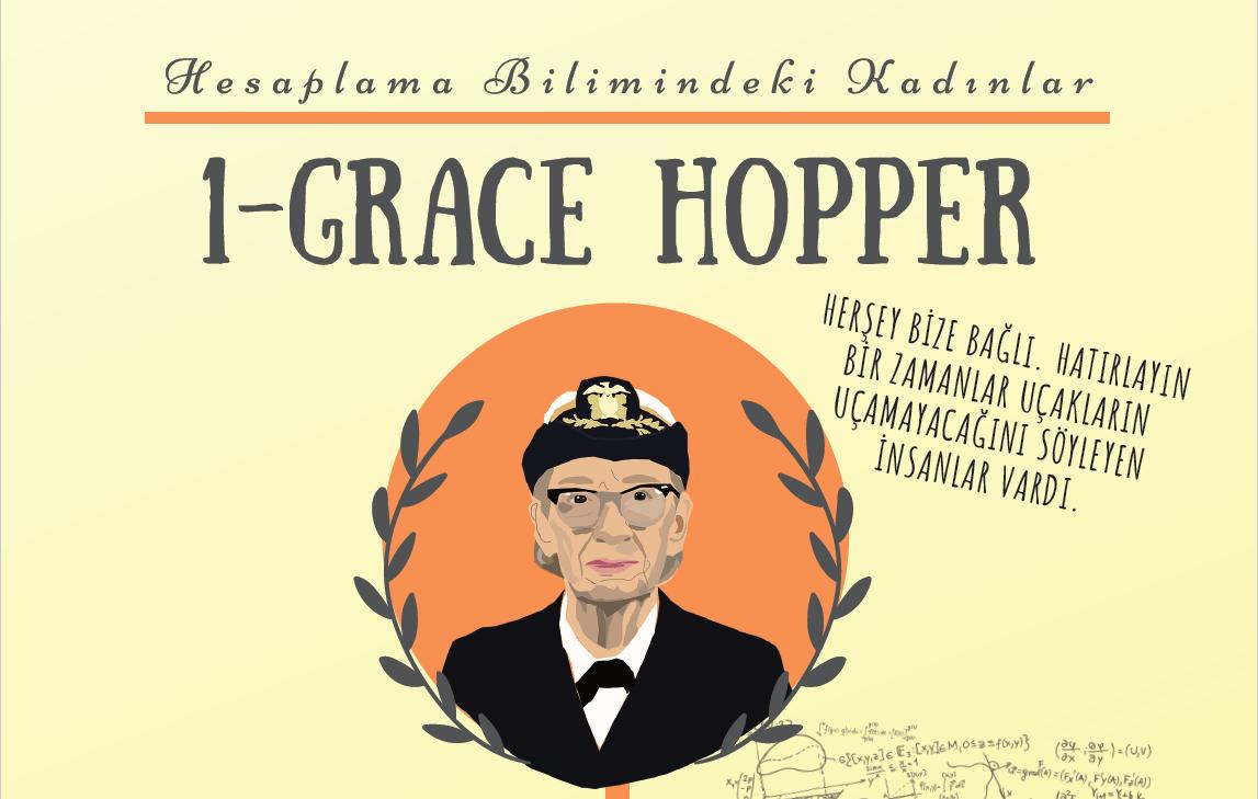 GraceHopper_mini