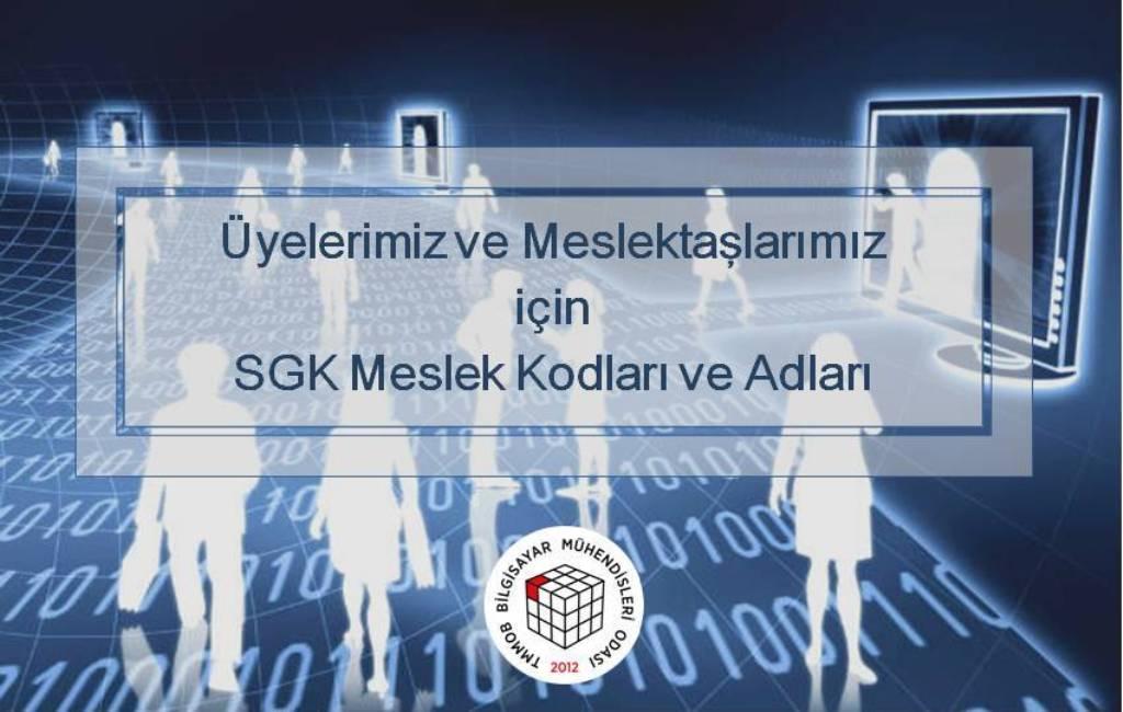 SGK_MeslekKodu