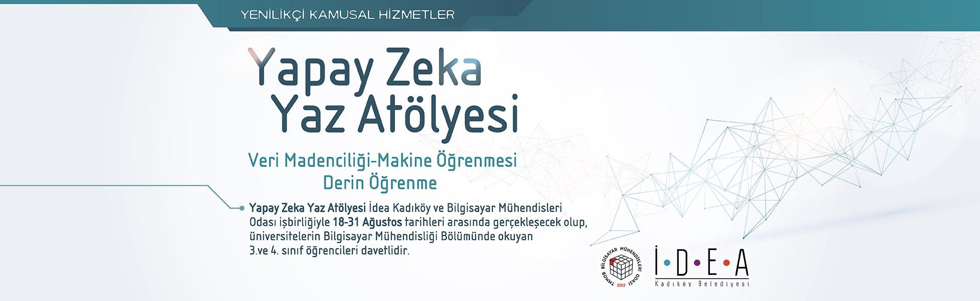 IDEA_YAZ_ATOLYESI_TEMMUZ_2019_1920x590pxl