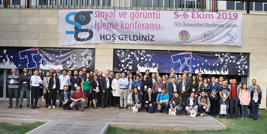 SGIKonferansi-2019_Toplu