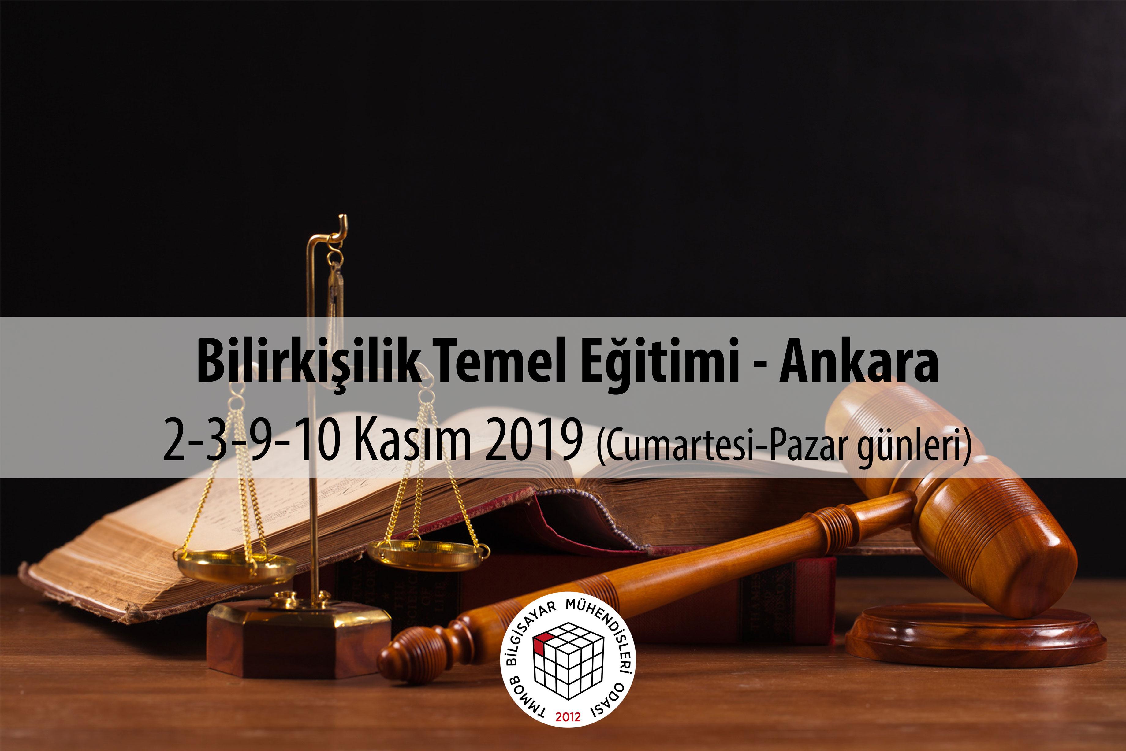 bilirkişi-2019-ankara