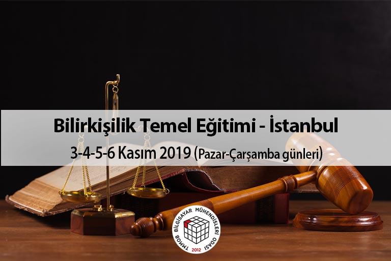 bilirkişi-2019-istanbul-768x513